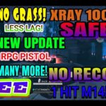 Ros new cheat android fix safe september 15