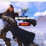 Working Overwatch keygen licence serial
