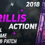 2018 Mirillis Action v3.5.5.0 FULL Crack Patch 720p