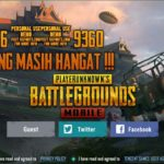 Cheat PUBG No ROOT TUTORIAL LENGKAP MEMASANG CRACK ANTI BANNED