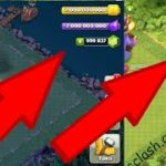 Cheat coc berserta link download
