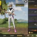 Cheat pubg 0.8.5 No Banned 1 Abad 100 Work Bukan Kaleng –