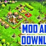 DomiNations MOD APK 6.650.650 HACK CHEATS DOWNLOAD For