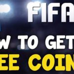 FIFA 19 Hack – Free Coins Points for Ultimate Team (PS4, Xbox,