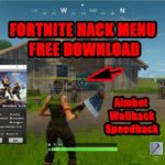 FORTNITE HACK DOWNLOAD FREE – How to HACK FOR FORTNITE PC PS4 –