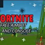FORTNITE HACK USB MOD DOWNLOAD FREE ESP AIMBOT PCPS4XBOX