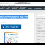 Fileview Pro – 2018 \Crack Full Keygen Key + Serial Key