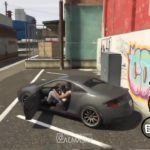 Finally Download GTA 5 APK+DATA+OBB For Android