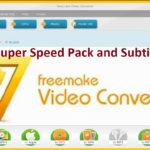 Freemake Video Converter 4.1.10.106 Crack With Serial Key Latest