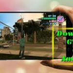 How To Download GTA 5 On Android Free..1.9GB Only