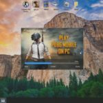How To Download Install PUBG on PCLaptop For Free