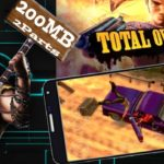 How To Download TOTAL OVERDOSE💥(400MB) For Android PPSSPP