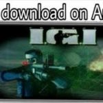 How to download Project IGI 1 On Android(PlayStation Games