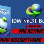 How to download idm full version with crack 2018