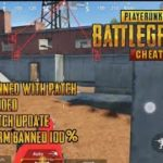 Install Anti Ban PUBG Mobile New Update 100 Safe