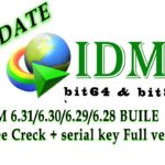 Internet Download Manager IDM 6.316.306.296.28 For Free +