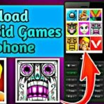 Jiophone download android games How to download Android Games