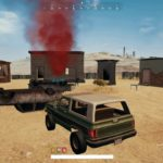 PUBG Project Thai – Game Files Download (Tagalog Tutorial)