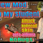 RULES OF SURVIVAL – CHEAT NEW ASSETS.NPK Oct 13 ACID MOD