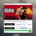 Red Dead Redemption 2 – Full Game Key Gen – DOWNLOAD