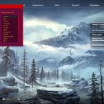 Ring of Elysium FREE cheat download