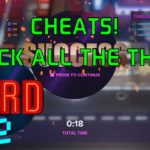 UPDATED = Party Hard 2 Cheats Unlock All Chars, Levels, Kill