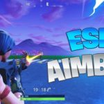 Undetected Fortnite Aimbot Hack 2018 PC Free Download Season