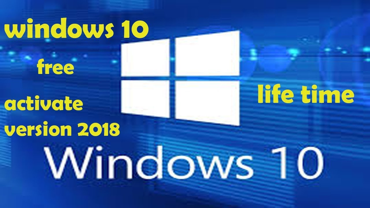 Windows 10 Activation All Versions With Digital License ...