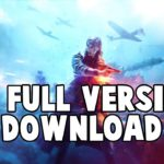 Battlefield 5 PC Download full version