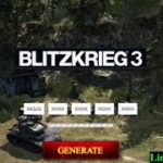 Blitzkrieg 3 How to install serial key keygen generator