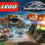 Download LEGO Jurassic World PC game Mediafire link