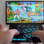 Download PC Remote App Control Your PC Games Using Phone