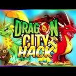 Dragon City Mod Apk 8.7.1 Hack Cheats Download For Android No
