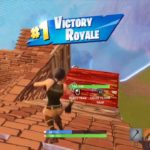 Fortnite Hack Download PC Aimbot ESP Cheat 2018