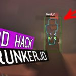 💪 HACK MOD in Krunker.io ESP Cheat FREE DOWNLOAD