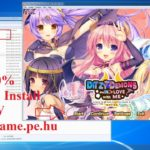 How To Download The Ditzy Demons Are in Love With Me For PC Free