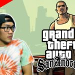 How to Download Install GTA : San Andreas Cheat Menu