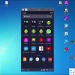 How to download andriod mobile on pc free and speed up tips of