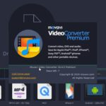 How to download register movavi video converter 18.4.0