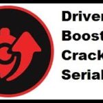 IObit Driver Booster PRO 6 Crack 2018 Serial key Keygen For