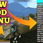 🔥ModMenu🔥Free Fire 1.24.21.24.0 Hack UPDATED