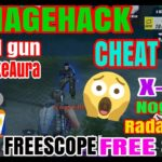RULES OF SURVIVAL – NEW ASSETS.NPK DAMAGE HACK V2 UPDATE CHEAT