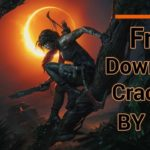 Shadow Of The Tomb Raider Free download PC + GAME PLAY cracked