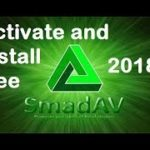Smadav Pro 2018 v12.3 Final Key Original