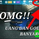 TUTORIAL CHEAT DRIFT MAX PRO UNLIMITED MONEY AND UNLIMITED GOLD