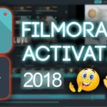 Wondershare Filmora Activation 2018 – 100 Free Secure