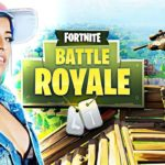 fortnite on android, free download