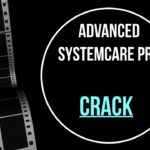 ✅✅✅Advanced SystemCare PRO 12 CRACK+Serial Key✅✅✅