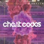 Cheat Codes Style Future Pop FLP