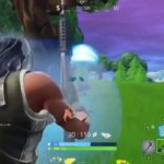 FORTNITE HACK 2018 AIM WH ESP FREE DOWNLOAD UNDETECTABLE PC –